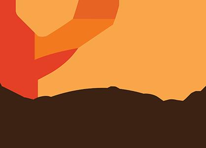 zooahpet_logo_z.png