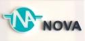 노바국제특허 사무소